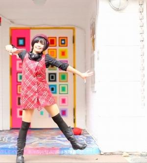 ヲタノ娘@スイートマジック-2