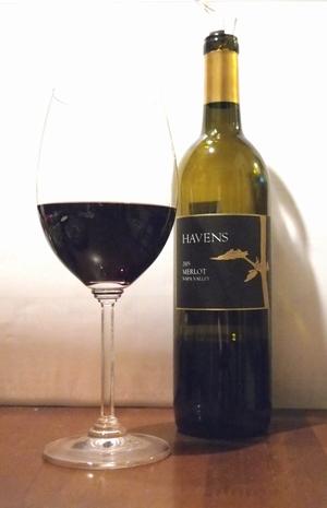 今日のワイン 其の709-2