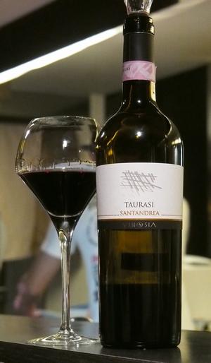 今日のワイン 其の785-2