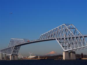 東京ゲートブリッジ-1