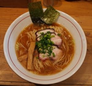 20130201 麺屋KABOちゃん-7