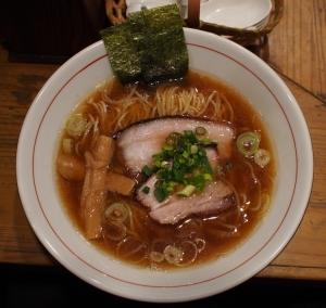 20130201 麺屋KABOちゃん-8