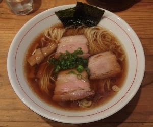 麺屋KABOちゃん 其の39-2
