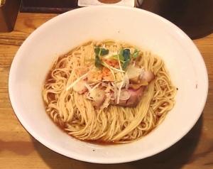 麺屋KABOちゃん 其の69-1