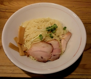 麺屋KABOちゃん 其の70-2