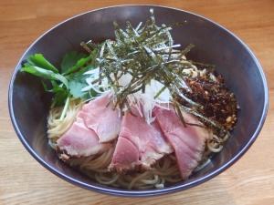 湖麺屋 Reel Cafe @山中湖 12回目-4