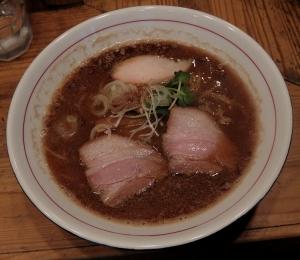 麺屋KABOちゃん 其の74-1