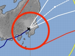 颱風18号-01