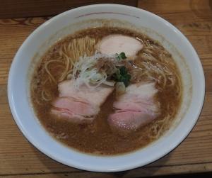 麺屋KABOちゃん 其の89-1