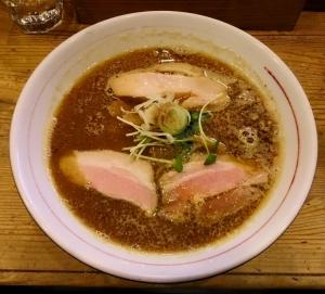 麺屋KABOちゃん 其の94-2