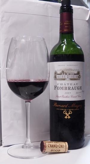 今日のワイン 其の989-2