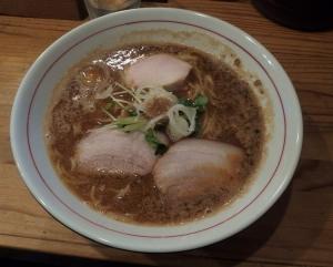 麺屋KABOちゃん 其の102-3