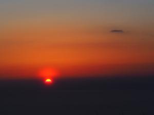 金星・火星と天王星 其の1-8