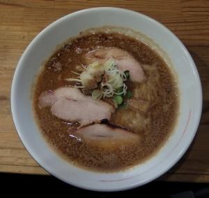 麺屋KABOちゃん 其の107-2