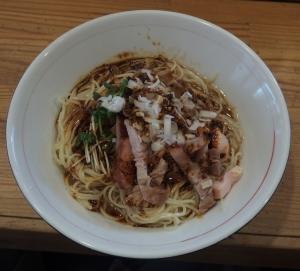 麺屋KABOちゃん 其の117-2