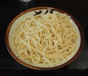 麺屋ごとう@駒込-02