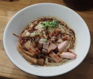 麺屋KABOちゃん 其の122