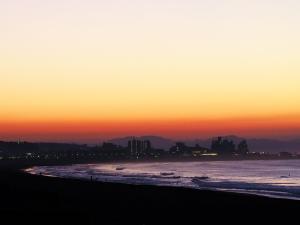 4日の朝も海岸で-03