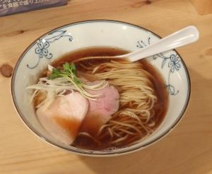 53's Noodle 麺や五味@NEKTON藤沢 其の4-04