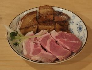 53's Noodle 麺や五味@NEKTON藤沢 其の5-4