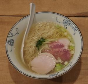 53's Noodle 麺や五味@NEKTON藤沢 其の5-6