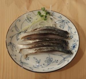 53's Noodle 麺や五味@NEKTON藤沢 其の6-5