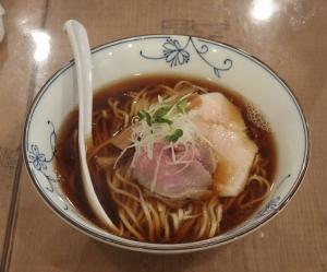 53's Noodle 麺や五味@NEKTON藤沢 其の6-7