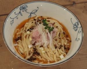 53's Noodle 麺や五味@NEKTON藤沢 其の6-8