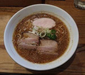 麺屋KABOちゃん 其の148