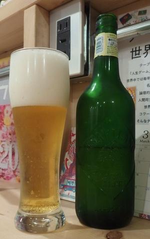53's Noodle 麺や五味@NEKTON藤沢 其の7-02