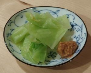 53's Noodle 麺や五味@NEKTON藤沢 其の7-03