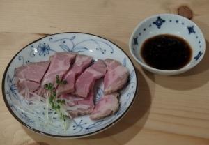 53's Noodle 麺や五味@NEKTON藤沢 其の7-04