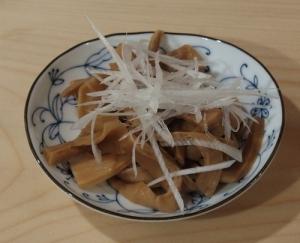 53's Noodle 麺や五味@NEKTON藤沢 其の7-06