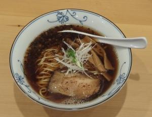 53's Noodle 麺や五味@NEKTON藤沢 其の7-08