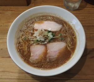 麺屋KABOちゃん 其の149