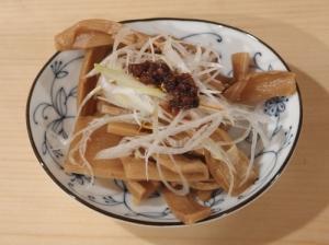 53's Noodle 麺や五味@NEKTON藤沢 其の9-04