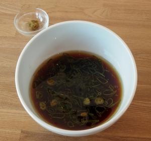 湖麺屋 Reel Cafe @山中湖 20回目-04