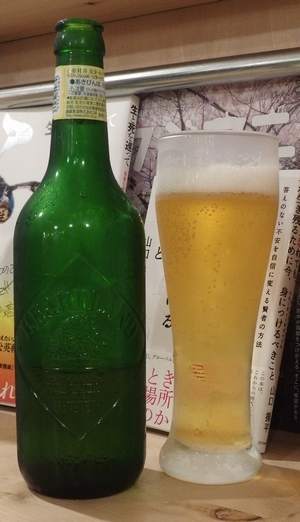 53's Noodle 麺や五味@NEKTON藤沢 其の10-04