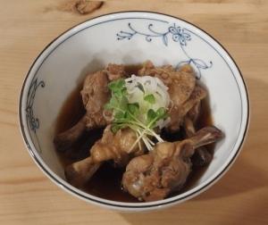 53's Noodle 麺や五味@NEKTON藤沢 其の10-05