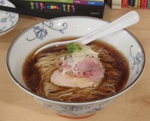 53's Noodle 麺や五味@NEKTON藤沢 其の10-08