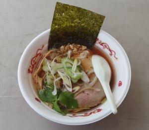 ムタヒロ@最強ラーメンFes, 町田-3