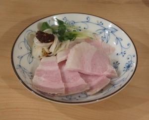 53's Noodle 麺や五味@NEKTON藤沢 其の11-03