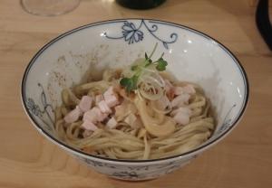 53's Noodle 麺や五味@NEKTON藤沢 其の11-05