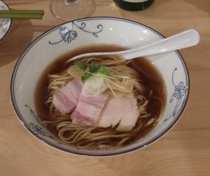 53's Noodle 麺や五味@NEKTON藤沢 其の11-06