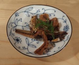 53's Noodle 麺や五味@NEKTON藤沢 其の16-03