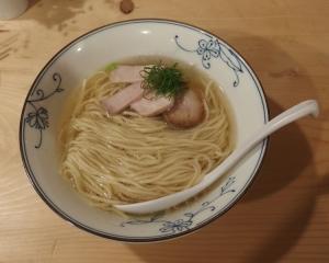 53's Noodle 麺や五味@NEKTON藤沢 其の16-07
