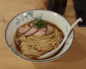 53's Noodle 麺や五味@NEKTON藤沢 其の16-08