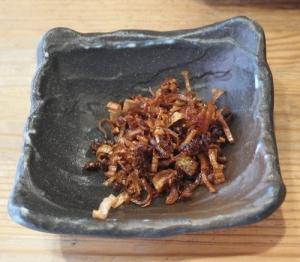 麺屋KABOちゃん 其の154-3