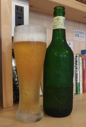53's Noodle 麺や五味@NEKTON藤沢 其の17-03