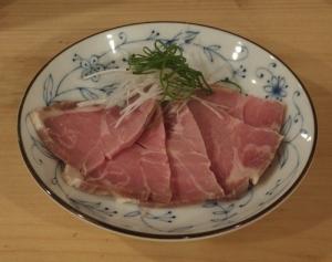 53's Noodle 麺や五味@NEKTON藤沢 其の17-05